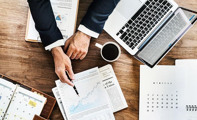 Kundengewinnung –10 Tipps für Marketing und Akquise