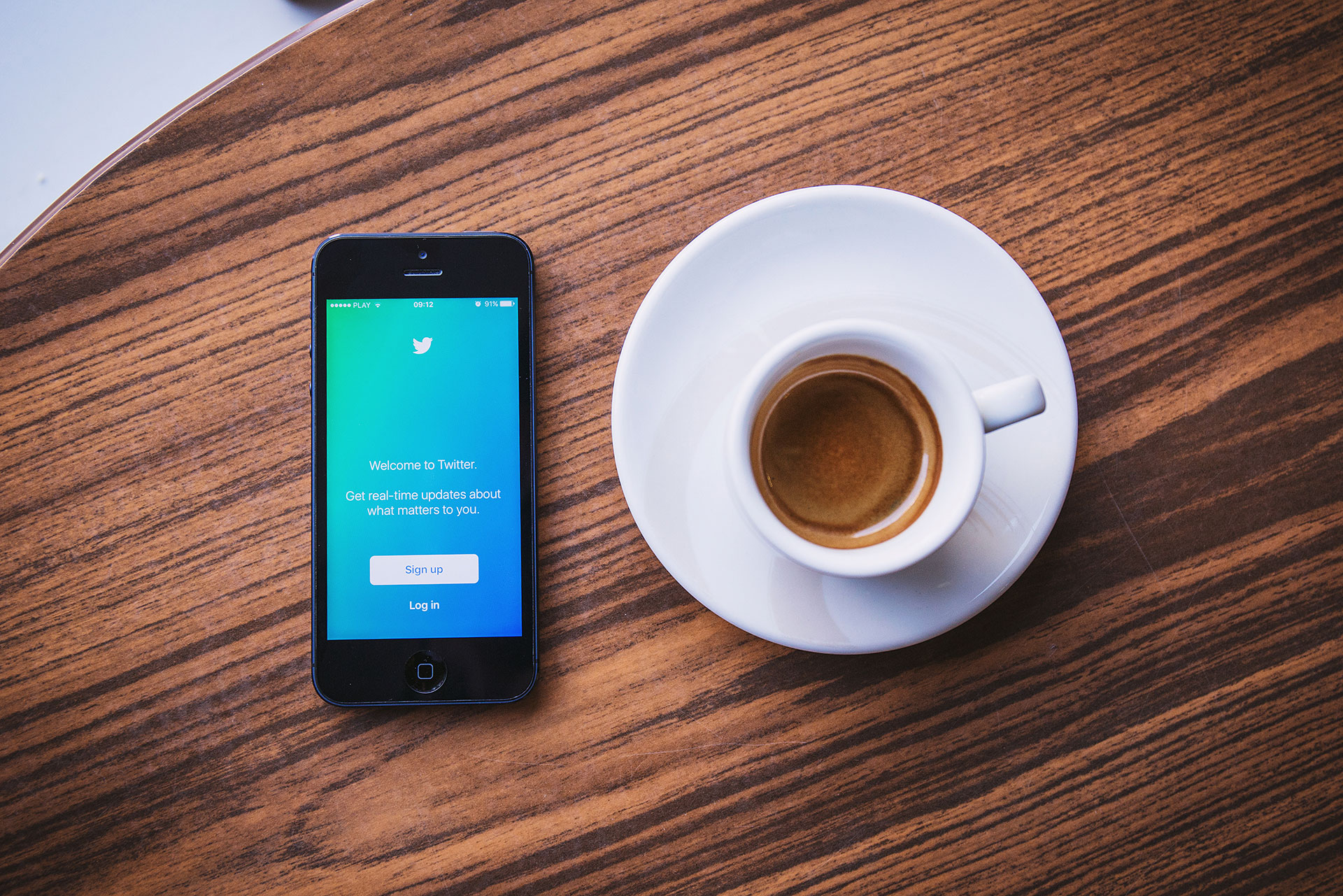 twitter-marketing-10-tipps